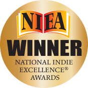 National Indie Excellence Awards Winner!