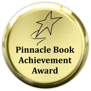 Pinnacle Book Achievement Awards